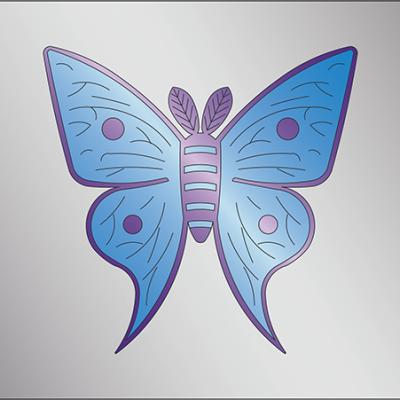 1300butterfly