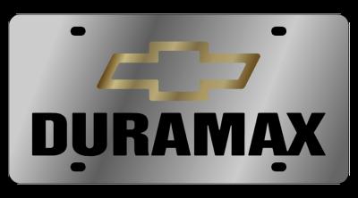 1300duramax