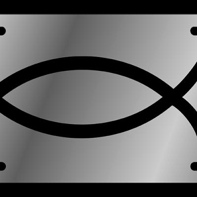 1300fish