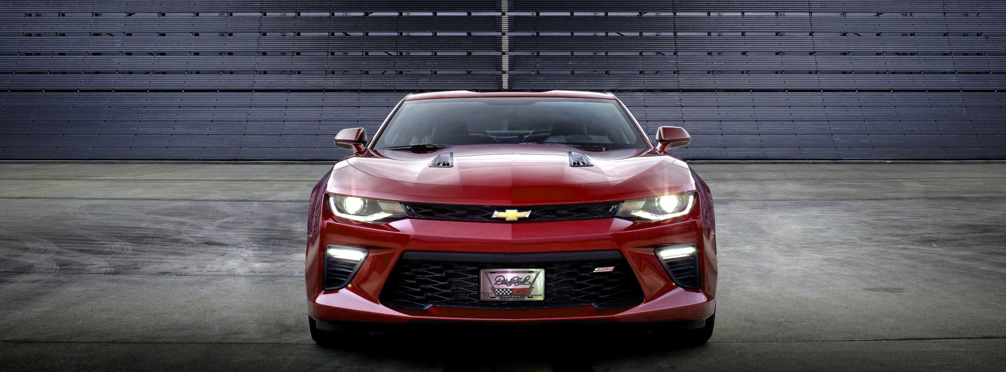 dale earnhardt chevrolet store retail store for dale earnhardt. Cars Review. Best American Auto & Cars Review