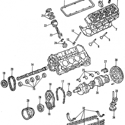 Kelsey Hayes Abs Module Wiring Diagram likewise 1969 Chevrolet Wiring Diagrams besides Wiring Diagram As Well Geo besides Geo Tracker Wiring Diagram For Starter Switch also Suzuki Xl7 Fuel Filter Location. on geo tracker fuse box diagram