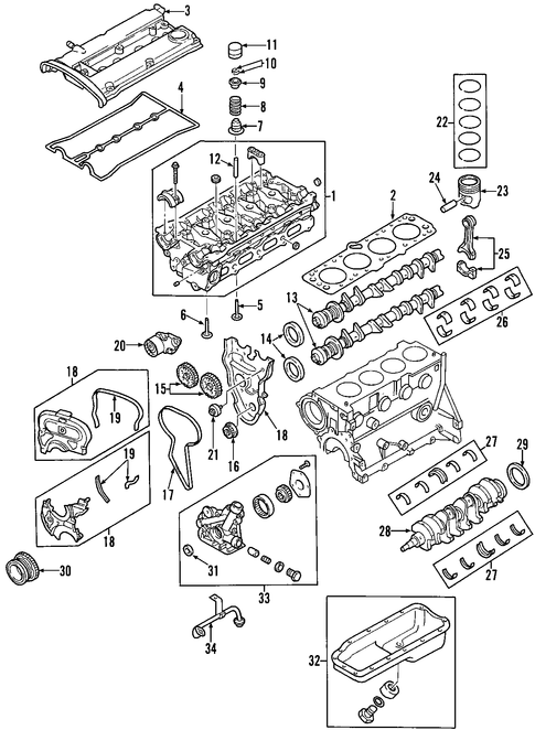 chevy optra 5 wiring diagram